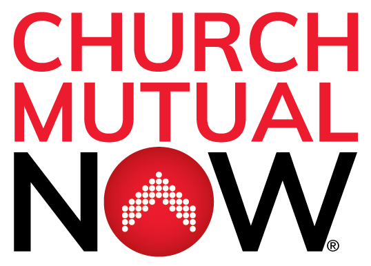 Church Mutual Now