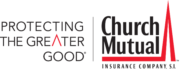 Protecting the Greater Good | Church Mutual Insurance Company, S.I.
